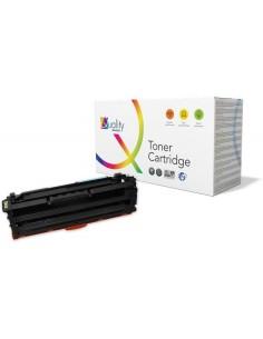 CoreParts QI-SA1012C värikasetti Alkuperäinen Syaani 1 kpl Coreparts QI-SA1012C - 1