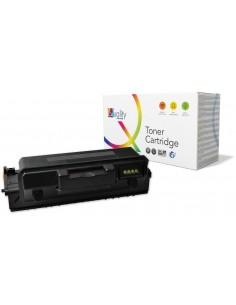 Coreparts Toner Black Mlt-d204l/els Coreparts QI-SA2029 - 1