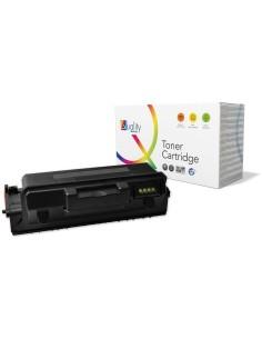 Coreparts Toner Black Mlt-d204e/els Coreparts QI-SA2030 - 1