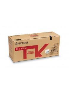 KYOCERA TK-5270M Kyocera 1T02TVBNL0 - 1