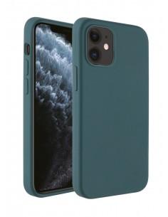 """Vivanco Hype matkapuhelimen suojakotelo 13,7 cm (5.4"""") Suojus Bensiini Vivanco 62147 - 1"""
