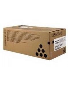 Sharp DXC20TB värikasetti 1 kpl Alkuperäinen Musta Sharp DXC20TB - 1