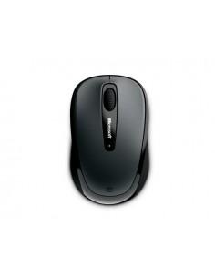 Microsoft Wireless Mobile Mouse 3500 datormöss Ambidextrous RF Trådlös BlueTrack 1000 DPI Microsoft GMF-00042 - 1