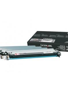 Lexmark C52x, C53x Photoconductor Unit 4-Pack Lexmark C53034X - 1
