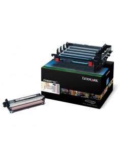 Lexmark C54x, X54x Black Imaging Kit (30K) Lexmark C540X71G - 1