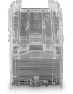 HP C8091A nitojayksikkö 5000 niitit Hq C8091A - 1