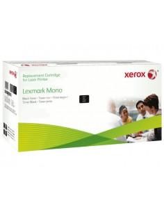 Xerox Black . Equivalent to Lexmark X340H21G/X340H11G Xerox 006R03179 - 1