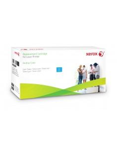 Xerox , syaani. Vastaa tuotetta Brother TN326C. Yhteensopiva avec DCP-L8400, DCP-L8450, HL-L8250, HL-L8350, MFC-L8600 Xerox 006R