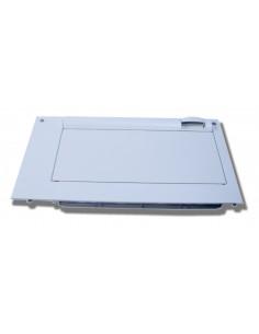 Xerox Duplex Module (automatic 2-sided printing) Xerox 097S04026 - 1