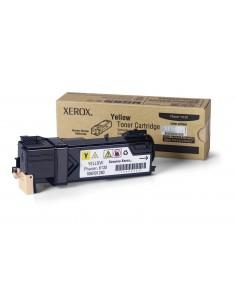 Xerox Keltainen Värikasetti, Phaser 6130 Xerox 106R01280 - 1
