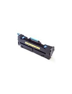 OKI Fuser Unit for C9600/9800 kiinnitysyksikkö 100000 sivua Oki 42931703 - 1