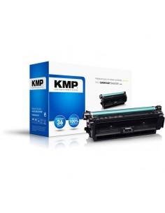 KMP C-T42Y Compatible Keltainen 1 kpl Kmp Creative Lifestyle Products 3608,0009 - 1