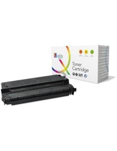 CoreParts QI-CA2013 värikasetti Yhteensopiva Musta 1 kpl Coreparts QI-CA2013 - 1