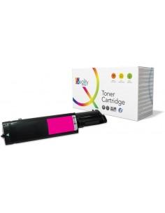 CoreParts QI-EP1001M värikasetti Yhteensopiva Magenta 1 kpl Coreparts QI-EP1001M - 1