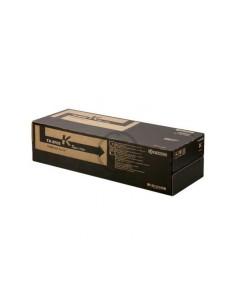KYOCERA TK-8705K Alkuperäinen Musta 1 kpl Kyocera 1T02K90NL0 - 1
