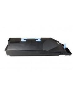 KYOCERA TK-880K Alkuperäinen Musta 1 kpl Kyocera 1T02KA0NL0 - 1