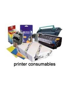 Konica Minolta Toner Value Kit 4 Toners Konica Minolta 1710362-020 - 1