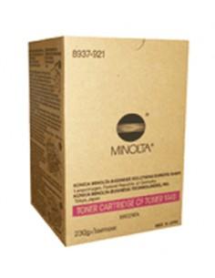 Konica Minolta CF1501 Alkuperäinen Magenta 1 kpl Konica Minolta 8937-425 - 1