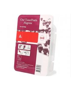 Oce 1060011492 värikasetti Alkuperäinen Magenta 1 kpl Print/copy/fax, No Or Small Brand 1060011492 - 1