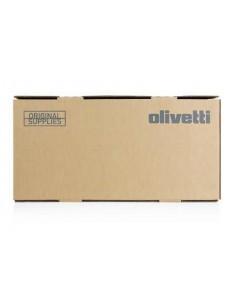 Olivetti B1039 värikasetti Alkuperäinen Keltainen 1 kpl Olivetti B1039 - 1