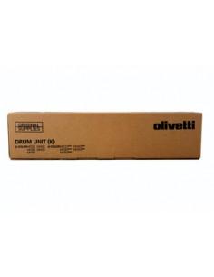 Olivetti B1044 tulostimen rummut Alkuperäinen 1 kpl Olivetti B1044 - 1