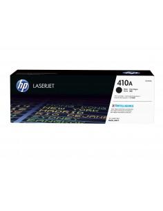 HP 410A 1 kpl Alkuperäinen Musta Hp CF410A - 1