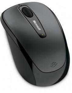 Microsoft Wireless Mobile 3500 Microsoft GMF-00008 - 1