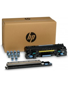 HP C2H57A tulostinpaketti Hq C2H57A - 1