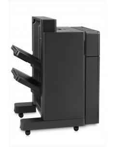 HP CZ996A nitoja Hq CZ996A - 1