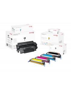 Xerox Rumpukasetti. Vastaa tuotetta HP CB384A. Yhteensopiva avec Colour LaserJet CM6030 MFP, CP6015-tulostimen kanssa Xerox 006R