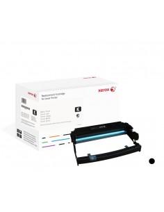 Xerox Rumpukasetti. Vastaa tuotetta Lexmark 24036SE, 24016SE. Yhteensopiva avec E230, E232, E234, E240, E330, E332, E340 Xerox 1