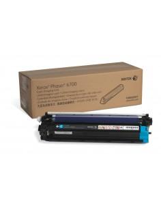 Xerox Syaani Kuvayksikkö (50 000 Sivua)Phaser 6700 Xerox 108R00971 - 1