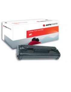 AgfaPhoto APTCFX3E värikasetti Musta 1 kpl Agfaphoto APTCFX3E - 1