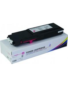 CoreParts MSP7551 värikasetti Yhteensopiva Magenta 1 kpl Coreparts MSP7551 - 1