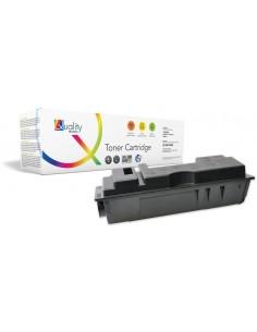 CoreParts QI-KY2005 värikasetti Yhteensopiva Musta 1 kpl Coreparts QI-KY2005 - 1