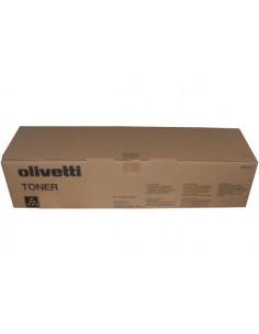 Olivetti Toner Magenta Olivetti B0765 - 1