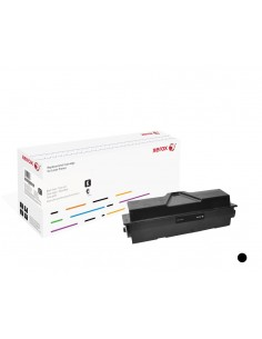 Xerox Black . Equivalent to Epson S050436. Compatible with Aculaser M2000 Xerox 006R03209 - 1