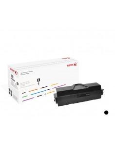 Xerox , musta. Vastaa tuotetta Epson S050436. Yhteensopiva avec Aculaser M2000-tulostimen kanssa Xerox 006R03209 - 1