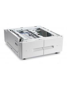 Xerox 2000 Sheet Tandem Tray Module Xerox 097S04970 - 1