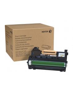 Xerox VersaLink B400/B405 Trumma Xerox 101R00554 - 1