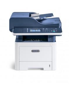 Xerox WorkCentre WC 3345 A4 40 s/min WiFi 2-puol. kop-tul-skann-faksi PS3 PCL5e/6 DADF 2 alustaa 300 arkkia Xerox 3345V_DNI?FI -