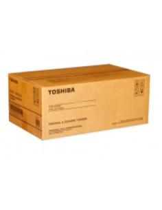 Dynabook T-305PK-R Alkuperäinen Musta 1 kpl Toshiba 6B000000749 - 1