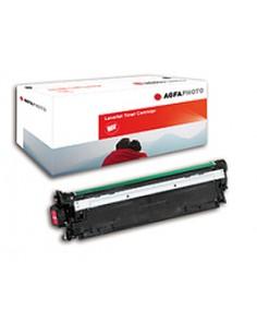 AgfaPhoto APTHP743AE värikasetti Magenta 1 kpl Agfaphoto APTHP743AE - 1