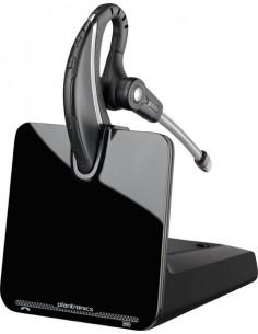 POLY CS530 Kuulokkeet Ear-hook Musta Plantronics 86305-02 - 1