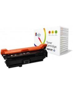 CoreParts QI-CA1007B värikasetti Yhteensopiva Musta 1 kpl Coreparts QI-CA1007B - 1