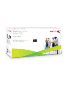 Xerox Rumpukasetti. Vastaa Tuotetta Brother Dr320Cl Xerox 006R03213 - 1
