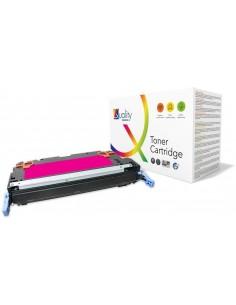 CoreParts QI-CA1011M värikasetti Yhteensopiva Magenta 1 kpl Coreparts QI-CA1011M - 1