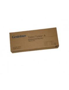 Gestetner DT43BKLG0 värikasetti Musta 1 kpl Gestetner DT43BKLG0 - 1