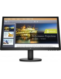 Hp P21b G4 Fhd Monitor Hq 9TY24AA#ABB - 1