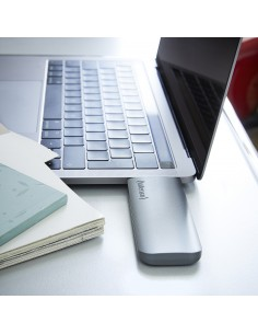 Intenso 500GB Business Portable 250 GB Antrasiitti Intenso 3824450 - 1